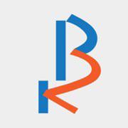 Mobile App Development Company - K2B Solutions