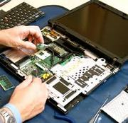 Get Samsung Repair in Teddington with 12 Months Warranty