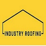 Commercial Roofing Contractors Uk - Industry Roofing